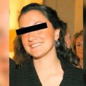 Giran orden de aprehensión en contra de hermana de Emilio Lozoya