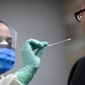 Texas rompe récord en casos diarios de contagios con más de 10 mil nuevos