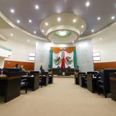 Establece Congreso de Tamaulipas ruta jurídica para el procedimiento sobre desafuero del Gobernador