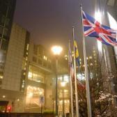 Reino Unido demanda a Apple por monopolio