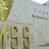 Doctor de Matamoros se contagia de COVID-19 y requiere un transplante de pulmón