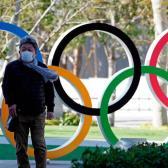 "Se cancelarán los Juegos Olímpicos Tokio según diario ""The Times"""