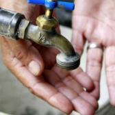 ¡Toma tus precauciones! Bajará presión de agua en sectores poniente y granjas de Reynosa