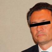 Emilio 'L' revela sobornos por más de 100 mdp para financiar la campaña presidencial del 2012