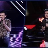 Tamaulipecos conquistan audiciones de La Voz México 2020