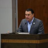 Congreso de Tamaulipas decidirá si procede o no desafuero de la Cámara de Diputados en contra de FGCV: Gerardo Peña