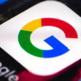 Google es demandado por monitorear a usuarios de Android sin consentimiento