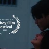 Cortometraje reynosense recibe 3 nominaciones en el Abbey Film Festival de Londres