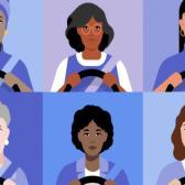 Ofrecerá Uber en Tamaulipas, servicio sólo para mujeres