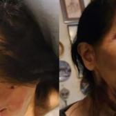 Mujer afroamericana golpea a mexicana por creer que era asiática