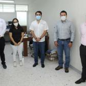 Jóvenes Tamaulipas comprometido con la juventud estudiantil