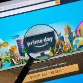 Ya hay fechas para el Prime Day 2020