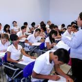 Próxima semana inicia vacunación contra el COVID-19 a maestros en Tamaulipas