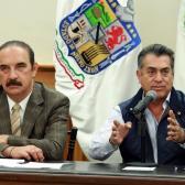 Nuevo León en pláticas con farmacéuticos rusos para producir vacunas en la entidad