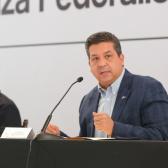 Publican en el DOF declaratoria de desafuero contra gobernador de Tamaulipas