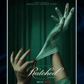 "Netflix revela el tráiler de ""Ratched"", precuela de ""One Flew Over The Cuckoo's Nest"""