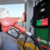 Registra Nuevo Laredo el precio más barato de gasolina en Tamaulipas