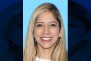 Encuentran muerta a mujer de McAllen reportada como desaparecida
