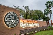Estudiantes y docentes de UTRGV luchan contra problemas alimenticios