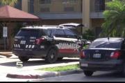Fallece hombre después de ser golpeado con un vehículo en Acción de Gracias