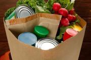 Llevarán a cabo entrega de alimentos en Brownsville
