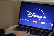 La función de Disney+ que permitirá ver películas con tus amigos a distancia