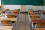 Sentencia de muerte a maestra china que ENVENENÓ a sus alumnos