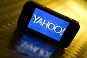 Tras 15 años, Yahoo! Respuestas se despide de internet