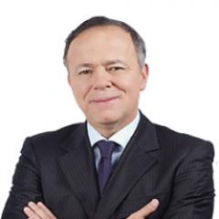 Ciro Gómez Leyva