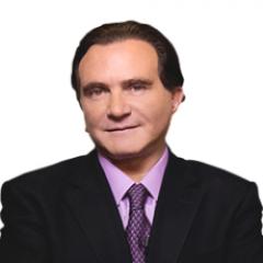 Oscar Mario Beteta