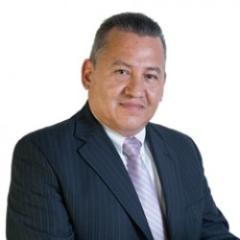 Armando Sandoval