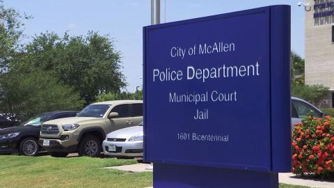 Extienden período de amnistía por multas sin pagar en McAllen