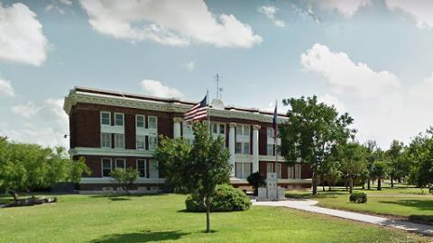 Condado Willacy anunció que no permitirá espectadores en eventos escolares