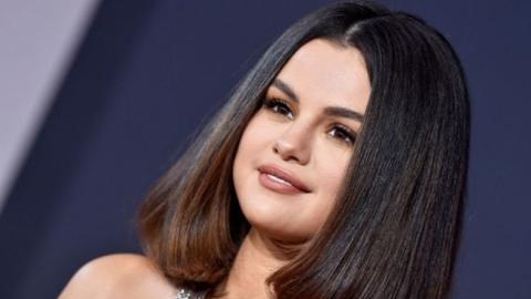 Selena Gómez regresa a la actuación en nueva serie de comedia