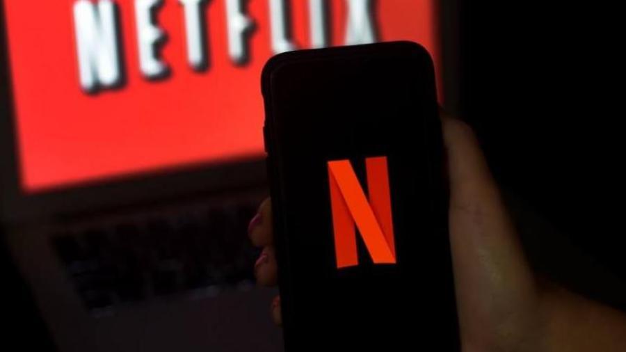 Netflix invertirá más de 300 mdd en México para realizar contenido