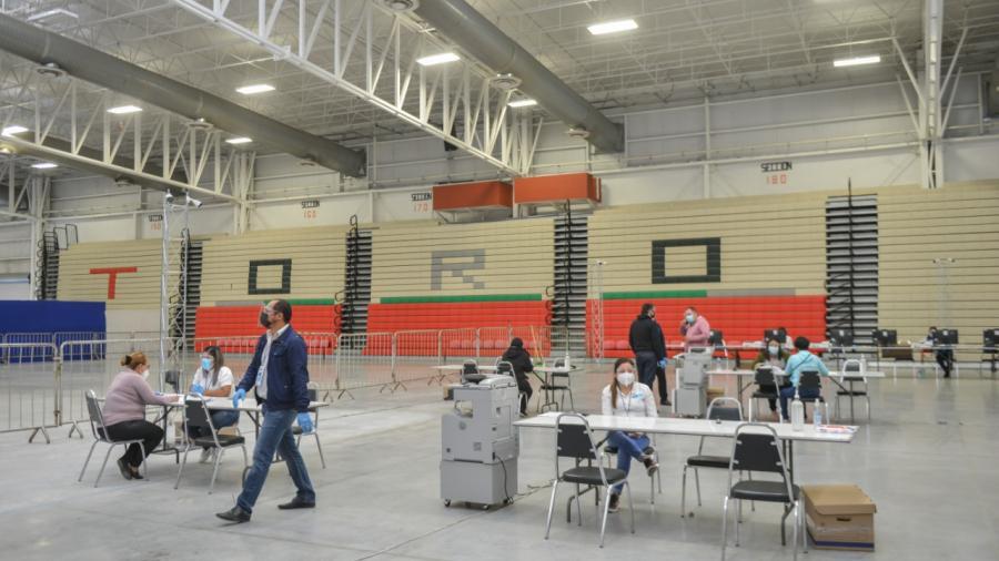 Depositarán este viernes los primeros dos meses de beca municipal en Nuevo Laredo