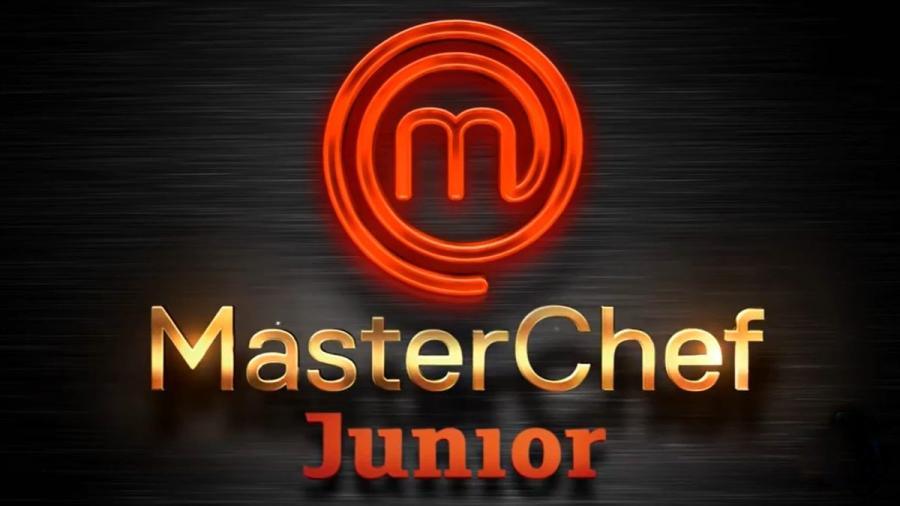 Fallece de cáncer participante de Master Chef Jr EU