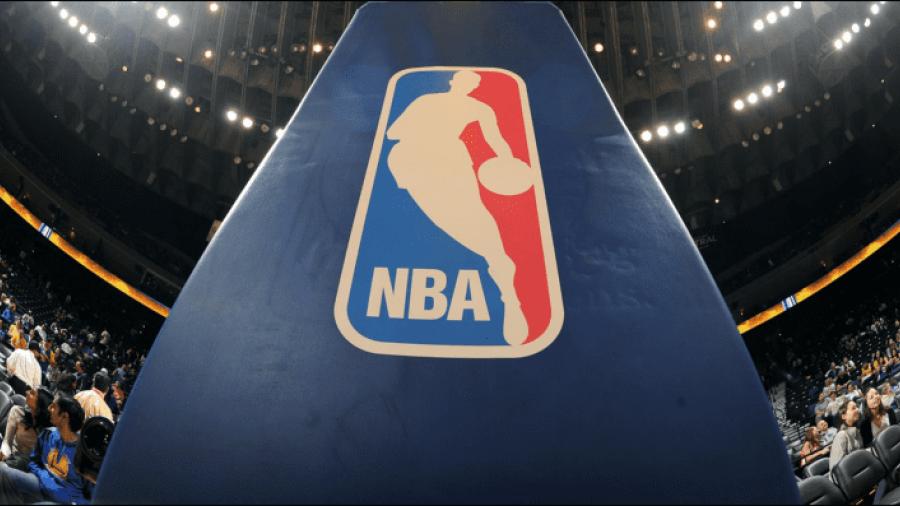 NBA en análisis para iniciar temporada 2020