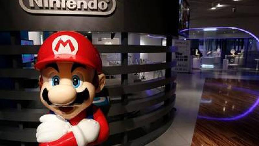 Aplazan apertura de Super Nintendo World por pandemia