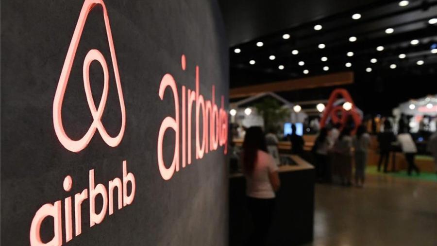 Lo perdimos casi todo en 6 semanas: Airbnb