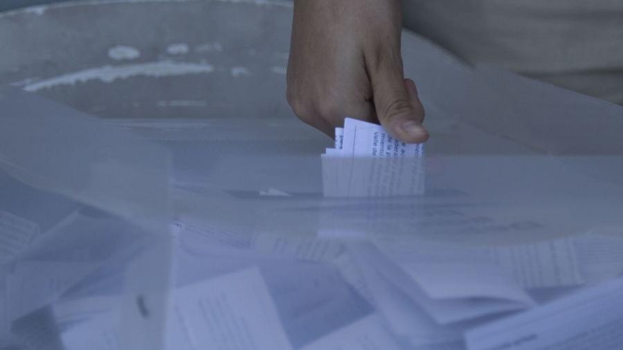 INE propone gasto de casi mil 1500 mdp para Consulta Popular