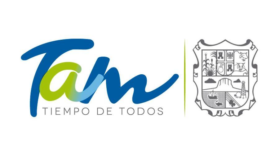 Unen esfuerzos en programa de reforestación de manglares del Gobierno de Tamaulipas en la Pesca