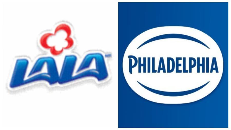 Rechaza Lala y Philadelphia  suspensión de la Profeco