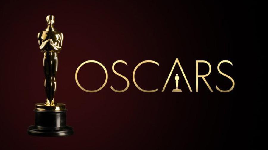 Nominados Premios Oscar 2020: Lista completa