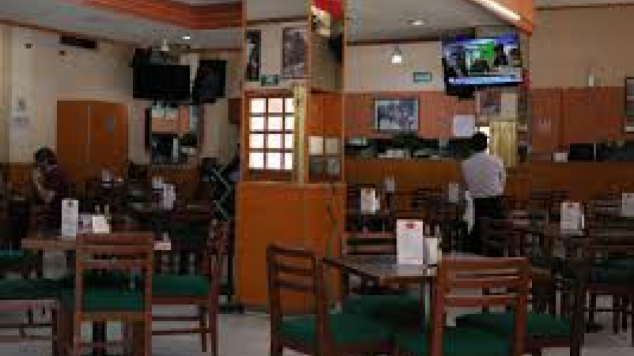 122 mil restaurantes cerrarán este 2020 por la pandemia: Canirac