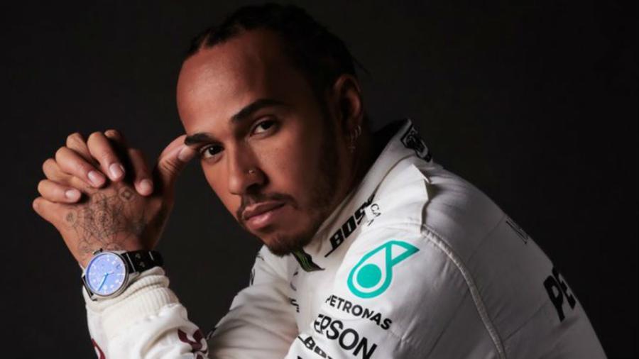 Esta será la temporada más difícil que la F1 ha conocido: Lewis Hamilton