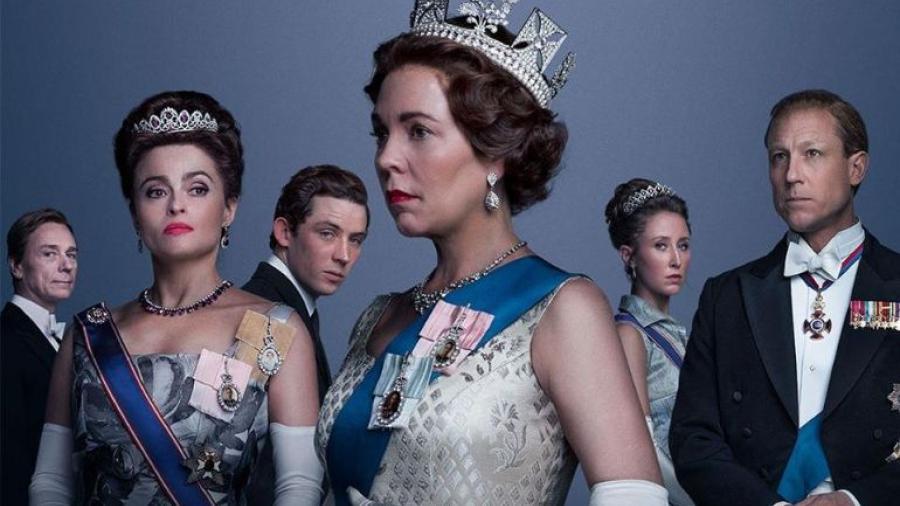 """Creador de """"The Crown"""" confirma que serie tendrá una sexta temporada"""