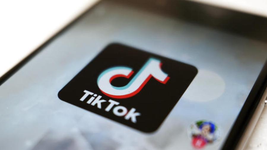 Jueza aplaza veto de Trump a la aplicación de TikTok