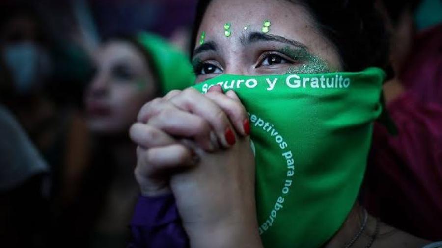Congreso de Quintana Roo rechaza despenalización del aborto