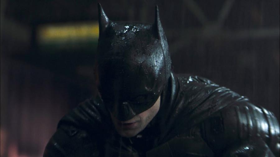 Una vez más: Detienen producción de The Batman por brote de COVID-19